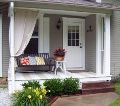 porch designs